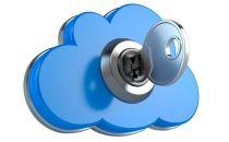 云安全的障碍不是技术!