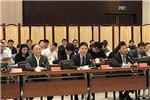 刘强东在政协座谈会:杜绝电商售假刻不容缓