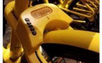 GPS+智能锁成共享单车标配,ofo或召回百万老车