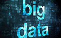 实施大数据战略抢占未来经济发展制高点