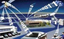 物联网云计算区块链成企业高管关注热点