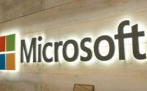 微软宣布12月15日关闭开源软件托管平台CodePlex