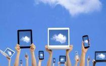 企业如何选择合适的云应用开发平台?
