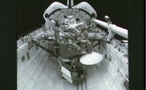 NASA有望成为美国首个完成数据中心优化计划的部门