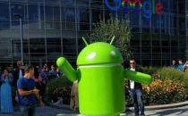 Android超越Windows成互联网用户最常用操作系统
