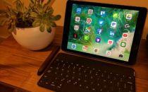 苹果不放弃平板业务 效仿iPhone SE推出低端iPad
