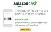 购物不再需要使用银行卡 亚马逊这个新服务你怎么看