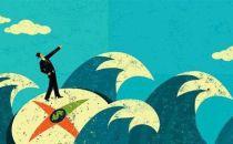 从经济学看IT厂商为何争着向云计算厂商转型?