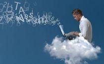 亚马逊和微软:这些云计算领导者在增长放缓吗?