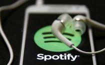 音乐流媒体老大Spotify拟年内上市 不发新股直接挂牌