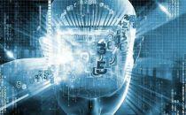 """从AI到机器翻译,百度、谷歌绕不过""""宿命之战""""?"""