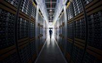 AWS亚马逊将于2018年在瑞典开设数据中心