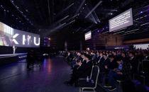 这是一场迟到的发布会:MAXHUB高效的会议平台降临北京