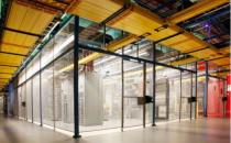 美最大IDC服务商Equinix宣布将继续使用可再生能源