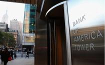 特朗普再输一局,美国银行认同数据中心清洁能源采购计划