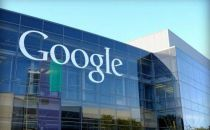 Google将于2017年下半年推出Elasticsearch云服务