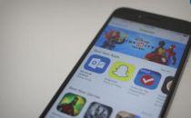 谷歌放弃支持iOS版本的Google Play游戏服务