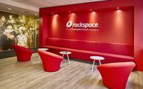 Rackspace公司推出新的专业服务顺应多云热潮