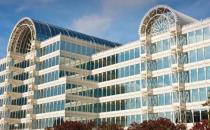 Infomart宣布扩大其在达拉斯的数据中心的规模