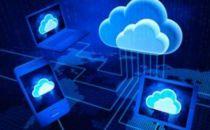 云计算发展三年行动计划发布 提五项重点行动