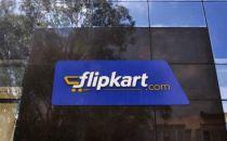 印度最大电商Flipkart创纪录融资14亿美元 腾讯参投