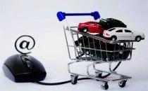 国内二手车服务商有望迎来新机遇 电商平台或遭洗牌