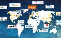 共襄盛举,帝联科技成为2017亚太CDN峰会金牌赞助商