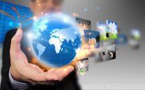 云计算发展三年行动计划印发 2019年产业规模将达4300亿元