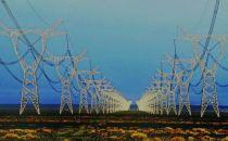促进可再生能源普及 电力和数据中心企业需要通力合作