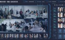 优图列MegaFace测试榜首 ,腾讯云开放世界级人脸识别技术