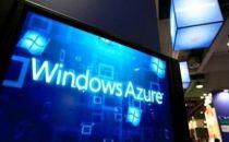 加码云服务!微软收购软件容器提供商Deis