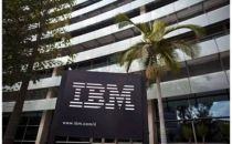 IBM公司推出旨在促进混合云的云管理工具