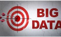 APP靠霸王条款越界窃隐私 滥用隐私为大数据营销