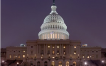 政府部门不配合,特朗普又来拆台,美国FDCCI数据中心整合计划几近废除