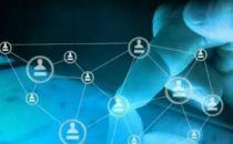 如何克服大数据面临的最大障碍?