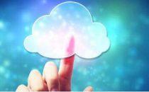 2017年公有云基础设施支出超过私有云