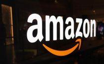 亚马逊移动支付服务获印度央行牌照,或将与Amazon Pay挂钩?