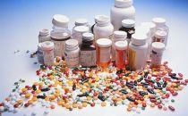 淘宝店主未经许可售进口药被判销售假药获刑十年