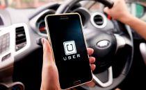 Uber被指利用软件程序追踪竞争对手Lyft司机信息