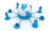 首都在线拟募资2.23亿元 用于公司全球云平台建设及研发