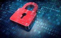 迪普科技专业安全服务:助力北京大学打造安全网络环境