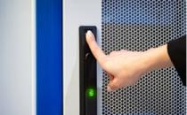 保障数据中心物理安全五项措施