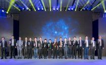 量子点联盟成立,三星显示器创新应用领衔未来