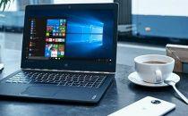 微软宣布已修复来自NSA的Windows漏洞