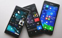 微软又开始抛弃用户:仅11款WP手机支持创意者更新