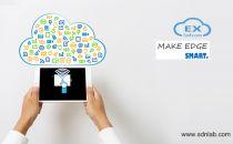 SDNLAB专访YunEx:让云网融合的边缘更加智能