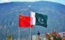 扬帆出海,安营扎寨|ZNV中兴力维巴基斯坦子公司正式宣告成立!