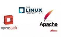 开源怎么做?Linux、OpenStack和Apache三大顶级基金会告诉您