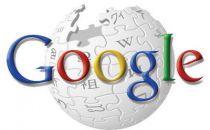 四月,与Google Cloud团队的一次浪漫邂逅