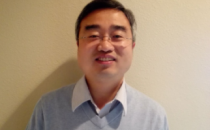 知名大数据专家杨正洪博士正式加入北京供销大数据集团